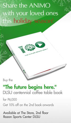 CentennialBook 300x500